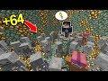 10 CARA CEPAT MASUK SURGA DI MINECRAFT - Minecraft Indonesia MP3