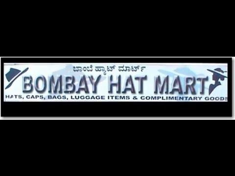 Bombay Hat Mart