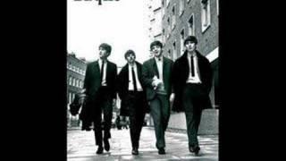 Vídeo 297 de The Beatles
