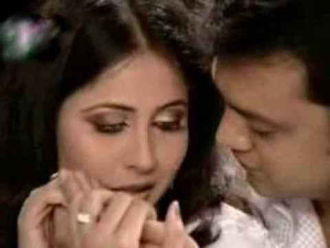 Bhalobashi Bhalobashi -rezwana Chy Banya video