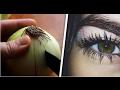 Download No te gusta el color de tus ojos, Este increíble método natural te ayudará a cambiar el color