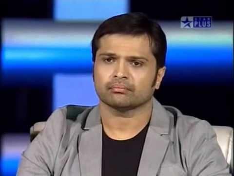 Sanjeev - KADI AA MIL SANWAL YAAR WE Amul Music ka Maha muqabla...