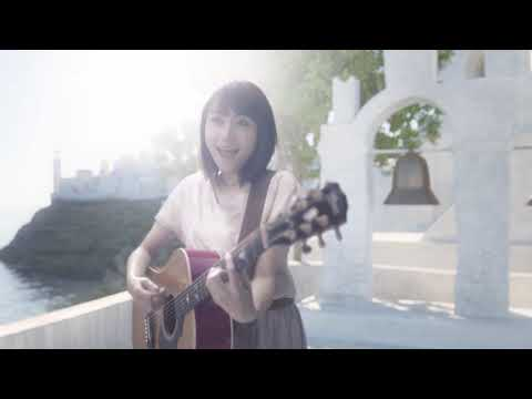 yaiko / My Sweet Darlin' ( official Music Video long ver. )
