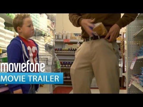 Jack Presents Bad Grandpa Trailer Moviefone