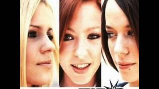 Watch Atomic Kitten Dont Tell Me Now video