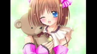Nightcore - Not Your Toy