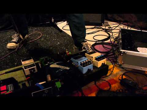 The Pains of Being Pure at Heart - Heart In Your Heartbreak (Live on KEXP) Music Videos