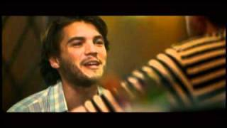 Into the Wild (2007) - Official Trailer