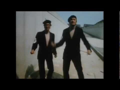 Van Kooten & De Bie - De Nee-Reggae (1976)