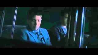 Goosebumps Invisible Boy scene (HD)