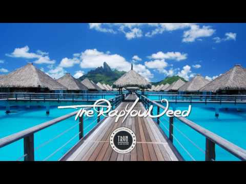 2 hours Real & Dope Hip Hop Music - Summer Mix 2017