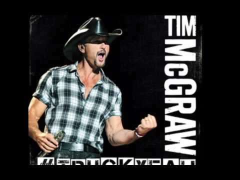Tim Mcgraw - Truck Yeah video