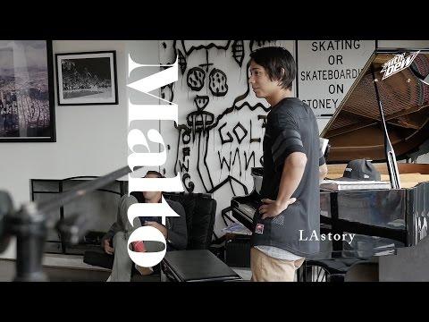 Malto - LA Story - Episode 4