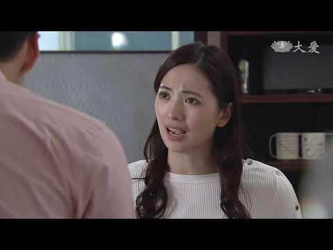 大愛-超完美任務-EP 23