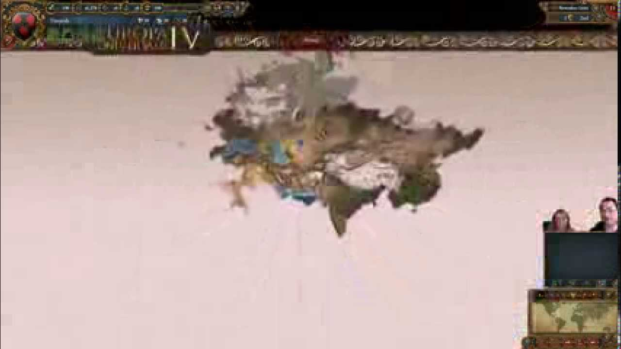 europa universalis 4 how to make money