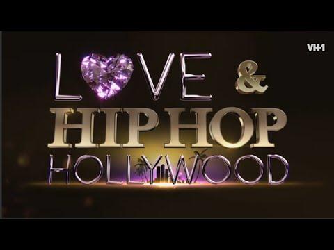 Love & Hip Hop Hollywood S1 Ep 3 Review bondyblue #lhhhw video