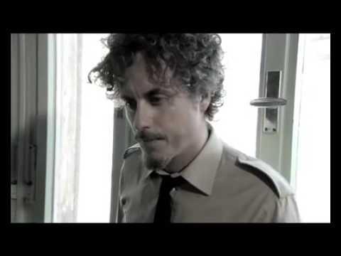 Niccolò Fabi - Solo Un Uomo