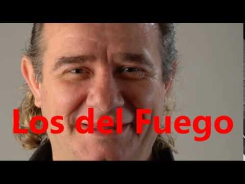 Soda Stereo - LOS DEL FUEGO  ENGANCHADO HOMENAJE A GUSTAVO CERATI 2015