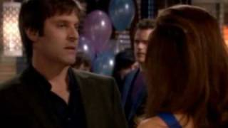 ATWT 5/22/08 Jack (w/ Carly, Parker, JJ, Vienna, Lily, Holden, Faith)