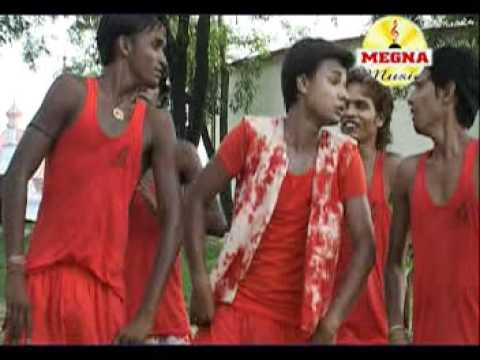 Bholenath Ke Kai K Pranam Bhojpuri Shiv Devotional Bhakti Video Song Of 2012
