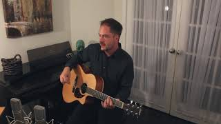Download Lagu Kane Brown - Weekend - Guitar Cover and Lesson with Backing Track Gratis STAFABAND