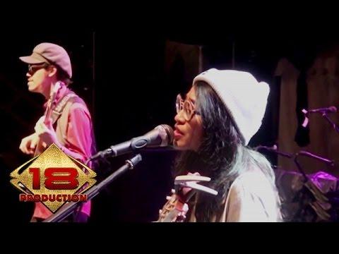 download lagu Endah N Rhesa - When You Love Someone Live Konser Medan 28 Mei 2016 gratis