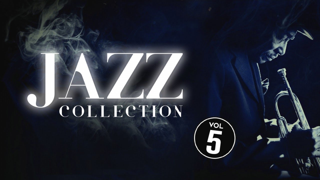 Jazz Collection, Vol. 5