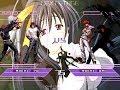 [KOF WOJ] Request Match► Orochi Kyo XIII VS Orochi Iori XIII -