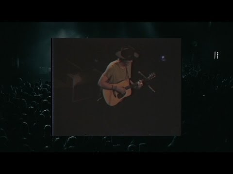 Cody Simpson - euro tour part 1