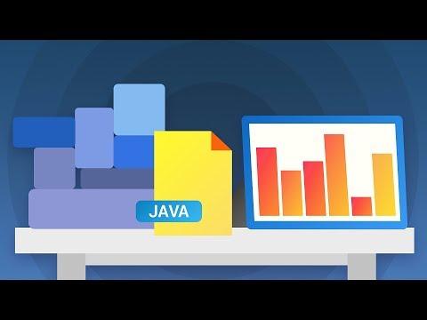 Java – все, что нужно знать о коллекциях [GeekBrains]