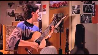 Ralph Macchio Classical amp Blues