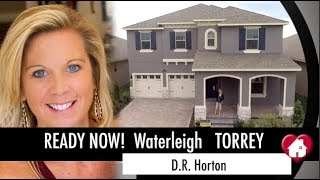 Homeowners Say Don't Buy D.R. Horton Homes
