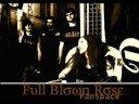 Full Blown Rose de Somebody [video]