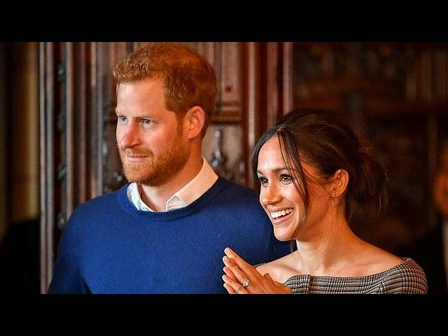 "Security for Royal wedding calculated ""risk"""
