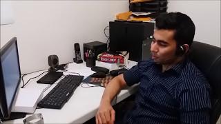 Download Lagu arman hossain project ad Gratis STAFABAND