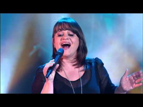 Lisa Angell - Je saurai t'aimer - Live dans les Annes Bonheur