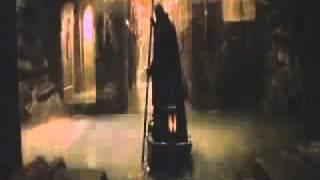 Phantom of the opera - Enma Ai & Okami Ouji version preview