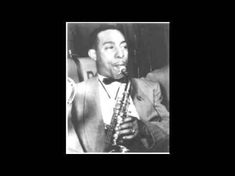 Johnny Hodges & His Orchestra - Hodge Podge