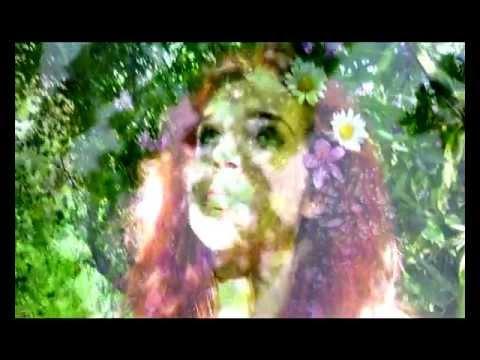 Smashing Pumpkins - Cupid De Locke