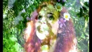 Watch Smashing Pumpkins Cupid De Locke video