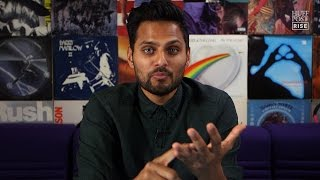 Making Relationships Work | Think Out Loud With Jay Shetty