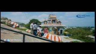 Kadhal Agathee Full Movie Part 5