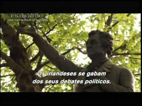 Vítimas do Facebook (Documentário legendado em português)