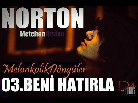 Norton - Beni Hatırla