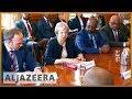 🇬🇧 'Windrush generation' scandal overshadows Commonwealth summit   Al Jazeera English thumbnail