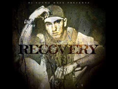 Eminem Ft. Lil Wayne - No Love [uncensored Full Song] video
