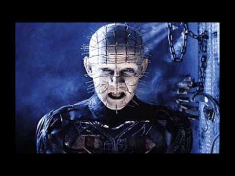Hellraiser 2: Critique