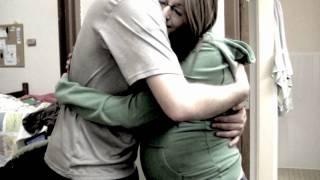 Teen Pregnancy Video Argument