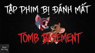 Chuyện Kể Đêm Khuya #1 | Sự Thật Kinh Dị Trong Tập Phim Thứ 13 Tom & Jerry Bị Cấm Chiếu | Mr Ground