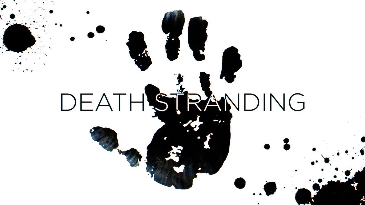 "CHVRCHES - ""Death Stranding""のLyric Videoを公開 PS4「Death Stranding」サウンドトラック収録曲 thm Music info Clip"